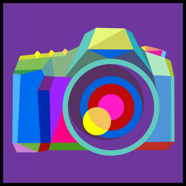 Buddy icons and Avatars for New Flickr 2013