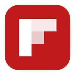 [How-to] Create Own Digital Magazine in Flipboard from Your Blog