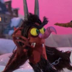 Animated Fun Christmas 2013 Stop Motion Videos