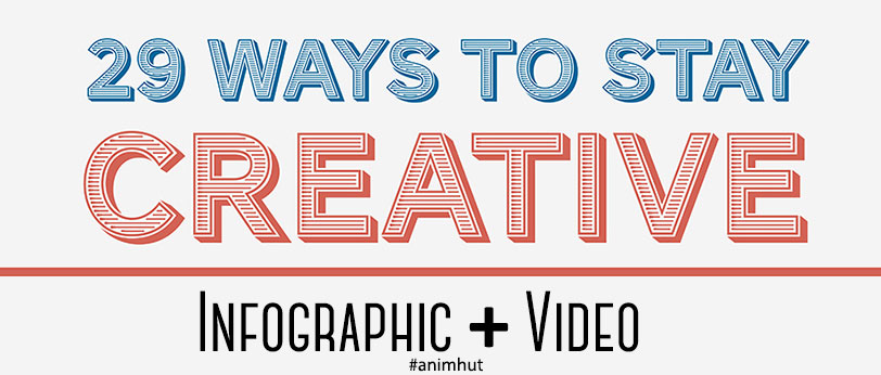 Large-29_ways_to_stay_creative_Final