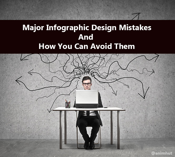 Major-Infographic-Design-Mistakes-And-How-You-Can-Avoid-Them (1)