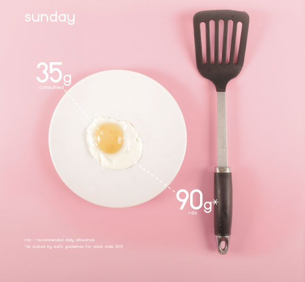 Must-Infographic-for-Designers-about-design-and-food-13