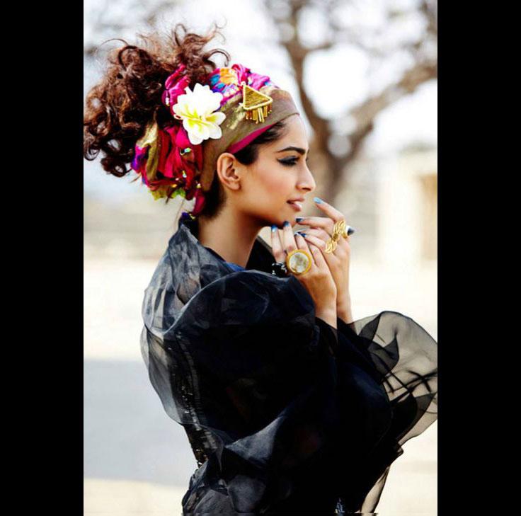 random photography inspiration fashion models (1)
