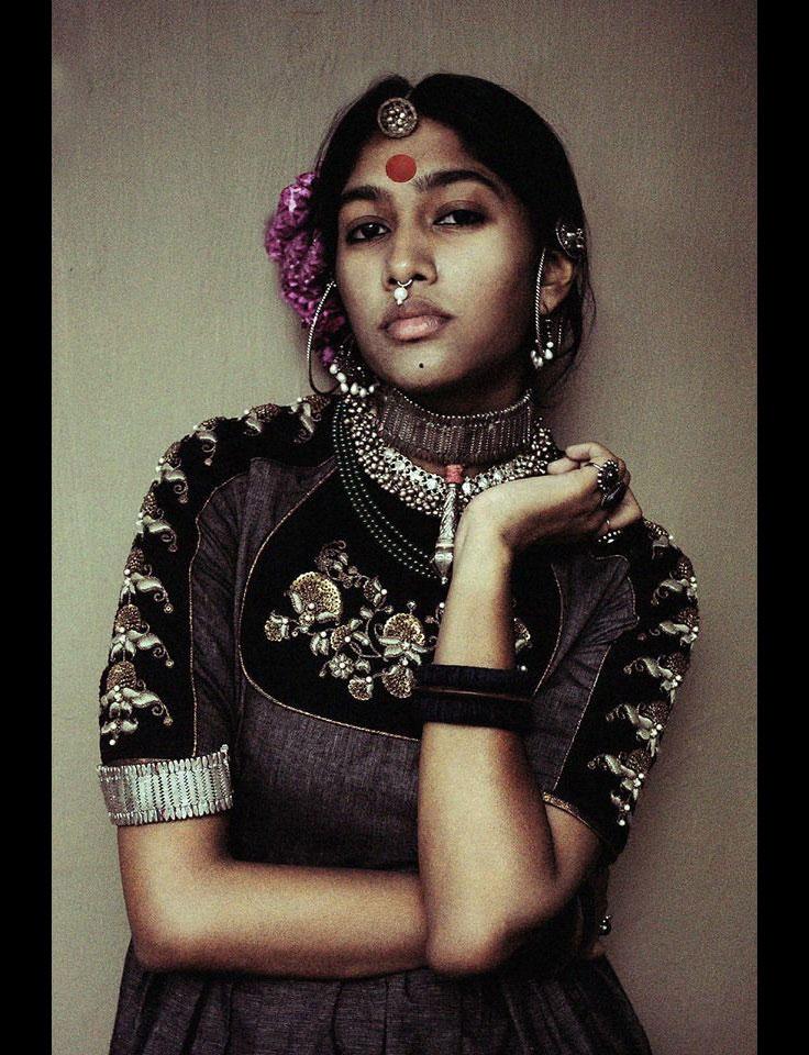 random photography inspiration fashion models (8)
