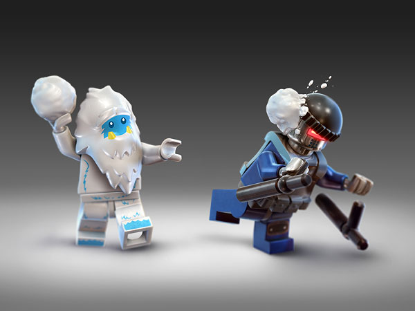 LEGO Movie Process (6)