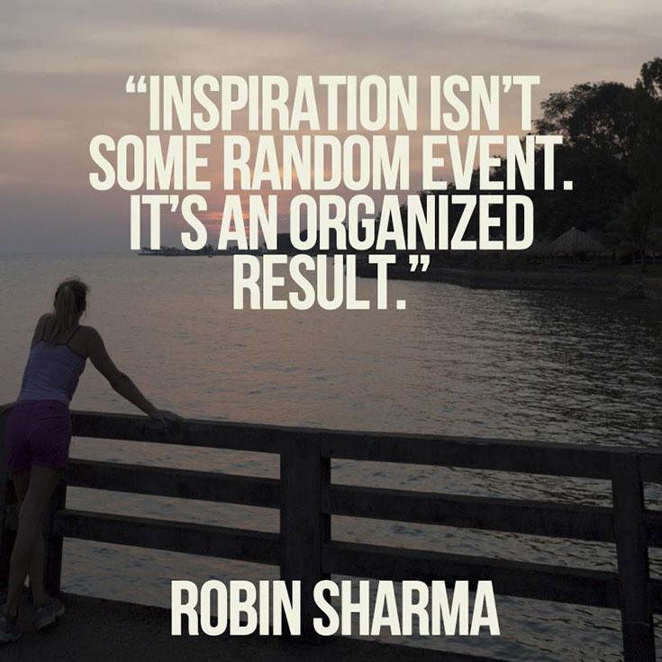 150 Daily Kickstarter Inspiration and Motivational Quotes (122)