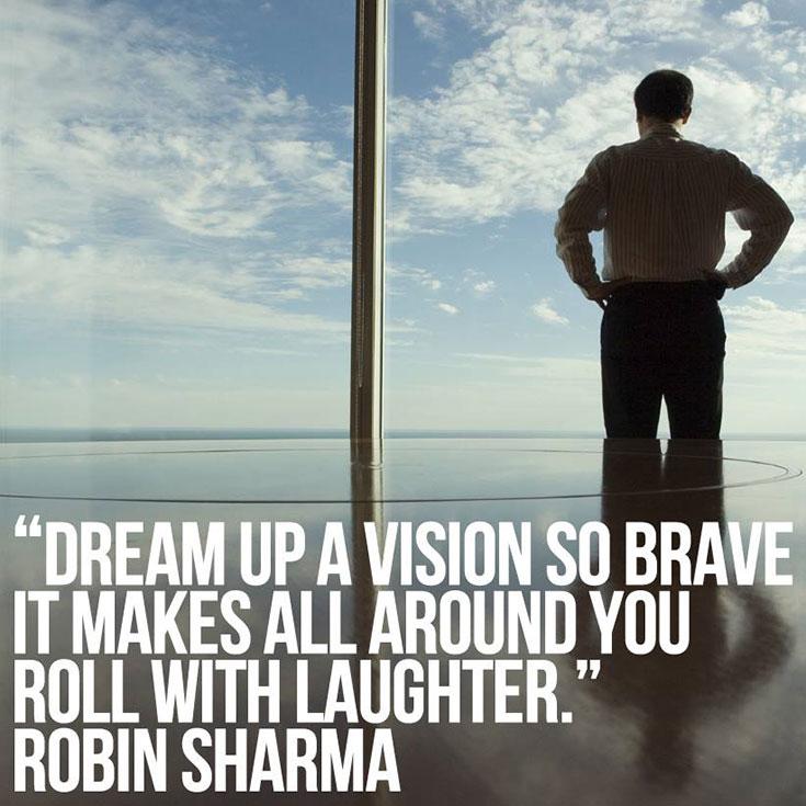 150 Daily Kickstarter Inspiration and Motivational Quotes (14)