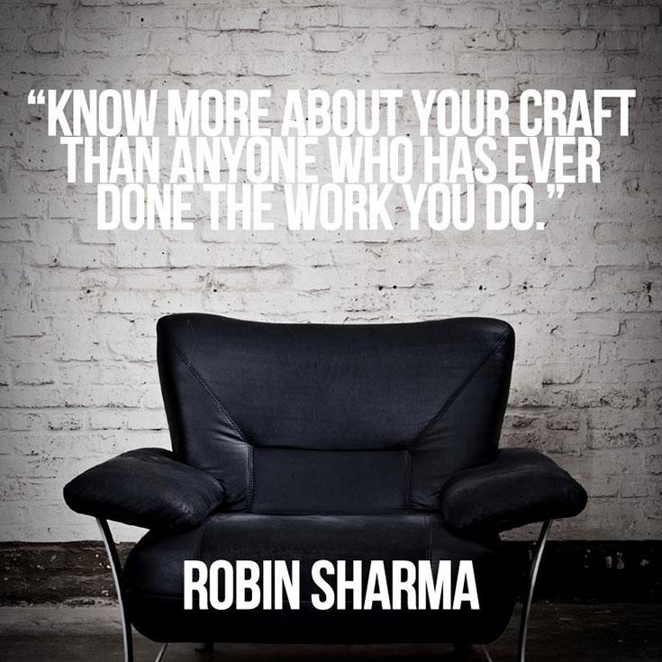 150 Daily Kickstarter Inspiration and Motivational Quotes (15)