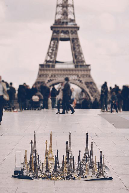 Amazing Eiffel Tower photos for inspiration (4)