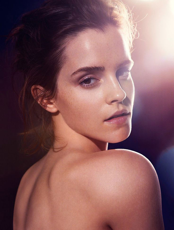 emma sexy images