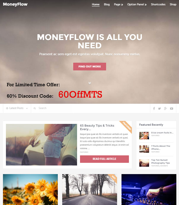 Buy-Moneyflow-WordPress-Theme