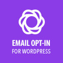 eMail Opt-In And Lead Generation Plugin For WordPress